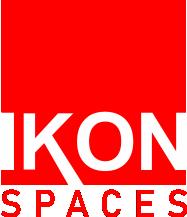 IKON SPACES